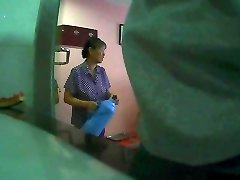 Showing The hotel maid(1)
