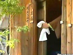 일본어 사랑 이야기 13