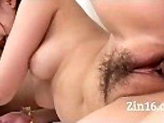 Hot asian Ravage firm - zin16.com - jav HD