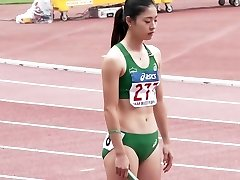 LUXURIOUS athletics 46