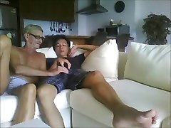 3some in thailand