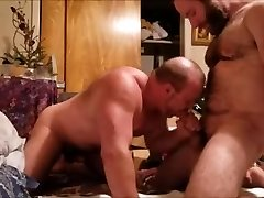 Porn starlet CASEY WILLIAMS fucking me....Again!