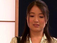CESD-641 [FHD]: Ichinose Azusa, Wondrous  sex marionette woman