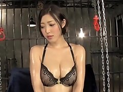 Incredible Japanese girl in Crazy HD, Fetish JAV tweak