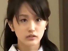 very super-cute japanese forced in rain . Full movie : http://megaurl.link/06M0aV