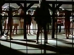 The woman prison camp 1980 slave wifes mummies