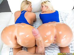Watch monstercurves scene super duper featuring julie cash browse free pics of julie cash from the super duper porn video now