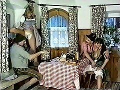 amp germană retro 90's classic vintage flashback sani nodol1