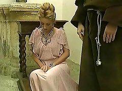 anaxtasia (1998) de luca damiano