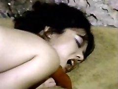 Mei Lin - maid bangs guest (240p) (vintage)