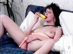 Archived Solo Girl Audition