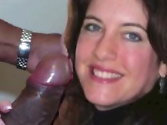 Retro cuckold video Frau x 2 BBC