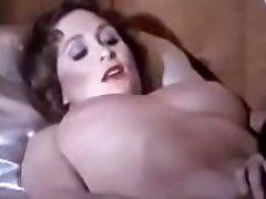 금기사항-milf porn-에 대한 더 많은 방문-http://zo.ee/4lxti