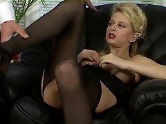 vintage buttfuck internal ejaculation for big titted katerina