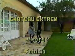 chateau extraordinary 1