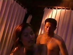 Thai erotic romp scenes with a cool Thai model ! (Engsub)