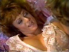 꿀 Wilder 리 버러-정욕 탱고 파리에서(1987 년)