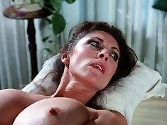 중 가장 큰 포르노 영화제 41