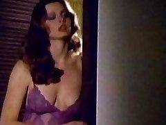 Classical - Bridgette Monet Witnesses A Dirty Movie