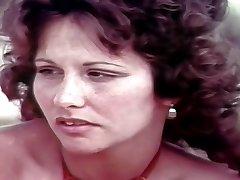 Deep Tht 1972 Hd - Linda Lovelace