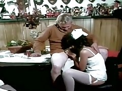 Deep Tht 1972 Hd - Linda Lovelace