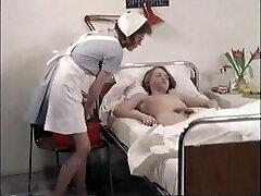 Fuckin' Is The Best Medicine !