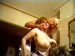 Titanic Toni Francis and Lynn Armitage Big  Orb Party