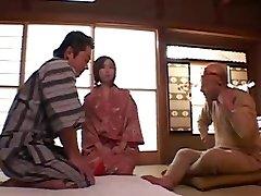 Tsubaki House-एक और कहानी