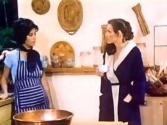 buttersidedown - SwedishErotica - Annettes Conversation