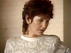 Verborgen Camera Candid Vol 5 1986