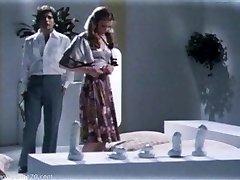 Åpning av Misty Beethoven (1975)