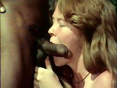 Y Alle Kommer (1976)