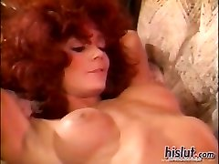 This cockslut got filled