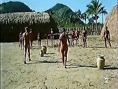 Klip 3 dos Santos Pereira