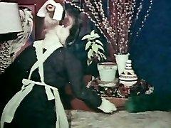 O.Z. Films 95 - Soldier s Maid.avi