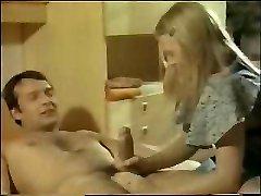 אן Magle (Massagesalon אלווירה)קליפ