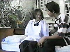 Thai Old School Saow Mat Ta Yom (total movies)