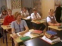בציר בכיתה מזדיינים !