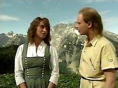 Heidi Spritzbuben Der Berge Teil 5