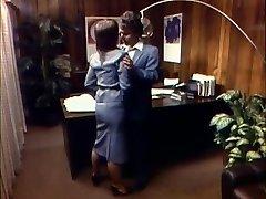 Taija ריי - מזכירה במשרד