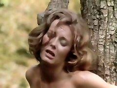Bombshell - 1977