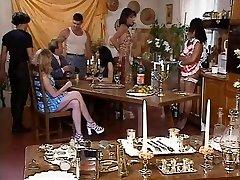 Kinky vintage fun 119 (full video)