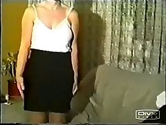 Sadism & Masochism - Sub Dominated by Male and Females
