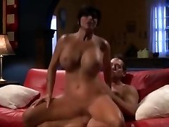 אקזוטיים ציצים גדולים, וינטג סקס קליפ