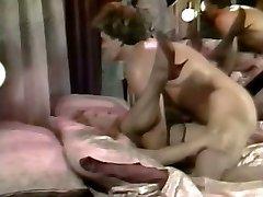 Buffy gets Butt Fucked!