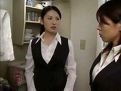 טאקאקו Kitahara - משרד ילדהה XV434 JAV קלאסי & בציר