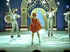 אירינה Muravyeva - Karnaval (1983)
