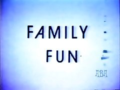 home-fun