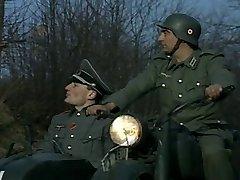 classic italian movie