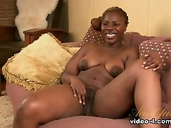 Crazy pornographic star in Incredible MILF, Interview gonzo clip